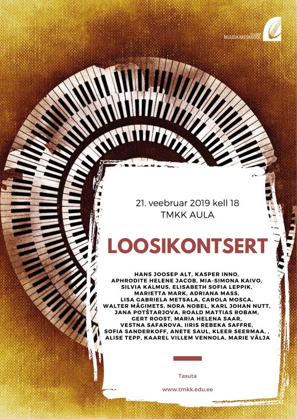 A3 loosikontsert-01