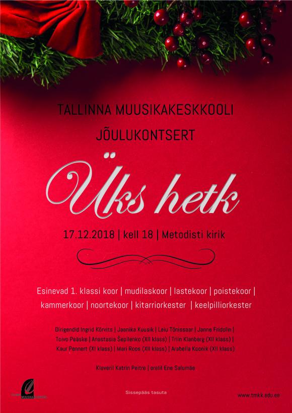 TMKK_17.12_uus-01