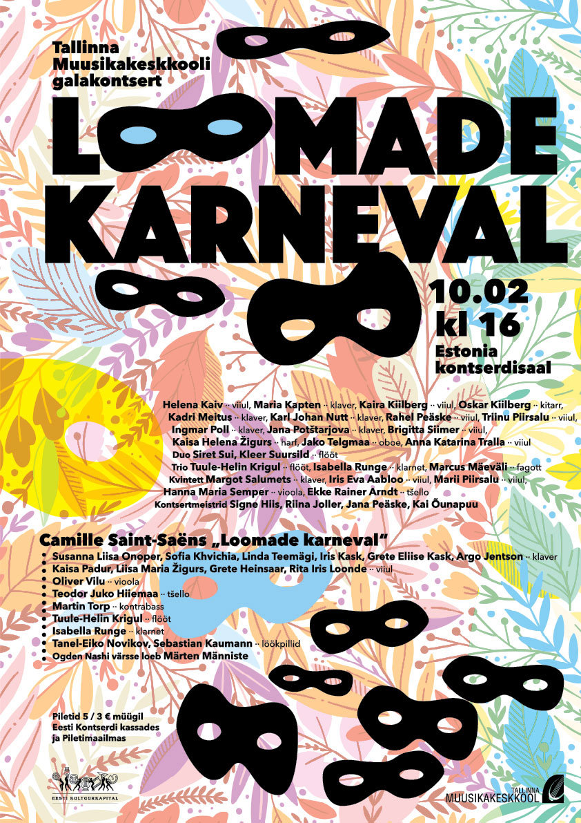 Loomade_karneval_preview