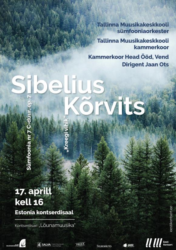 2019_04_17_Sibelius_Kõrvits_EK.indd