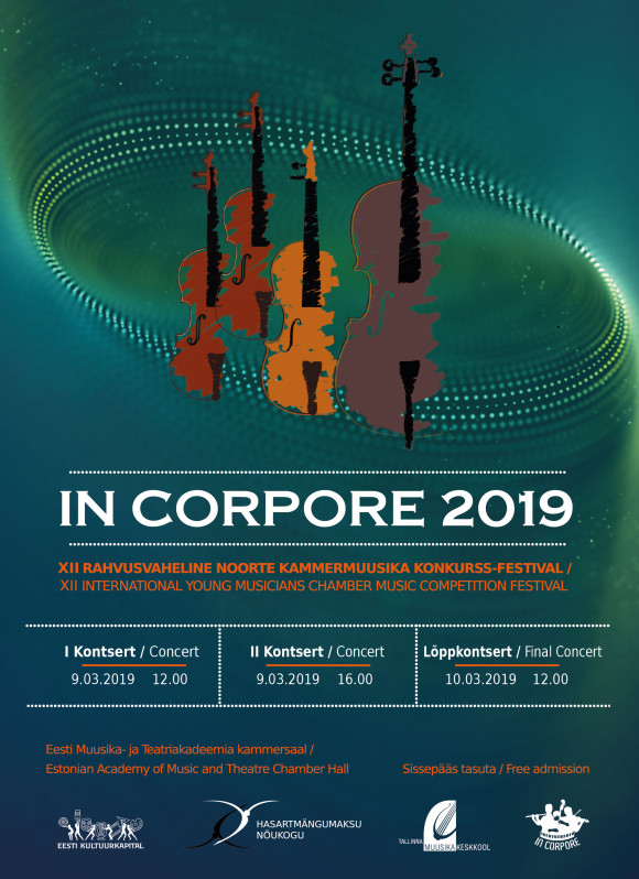 In Corpore 2019_plakat_Galaxy [Recovered]-01