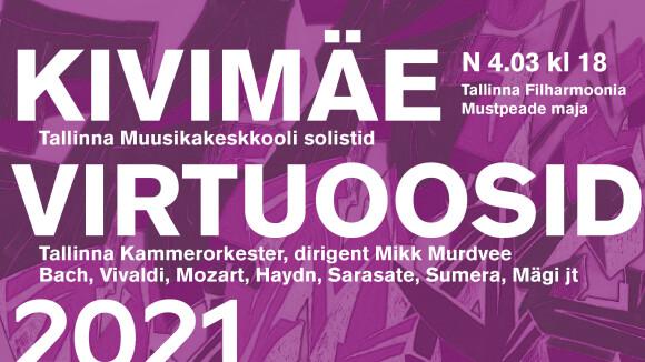 Kivimae_virtuoosid_2021_Facebook_event